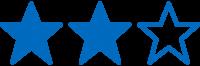 yoyofactory-tricks-2star